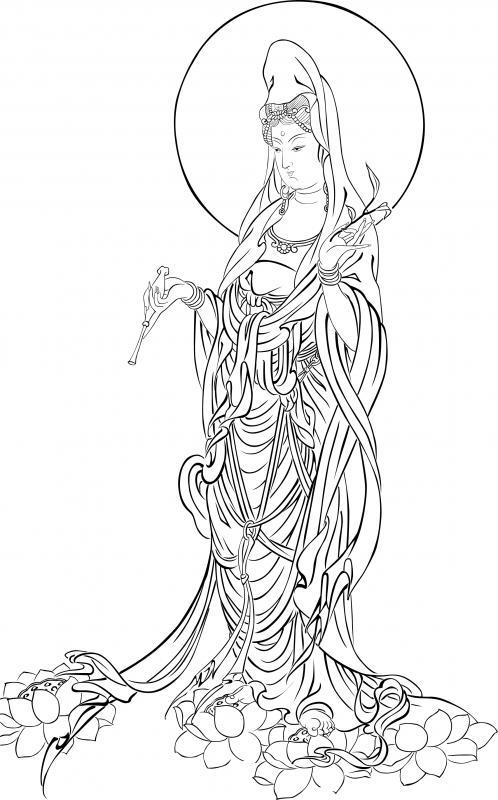 Giáo trình Phật pháp cho Thiếu Niên BÚP SEN HỒNG
