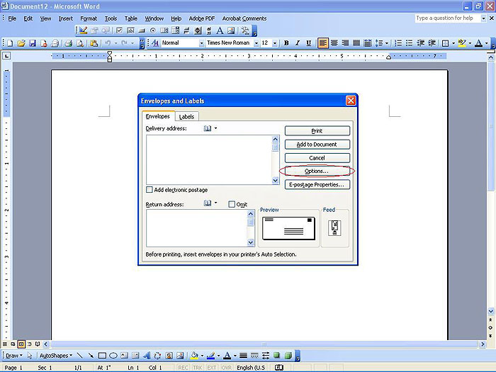 Name:  Printing-on-envelopes-4.jpg Views: 804 Size:  75.4 KB