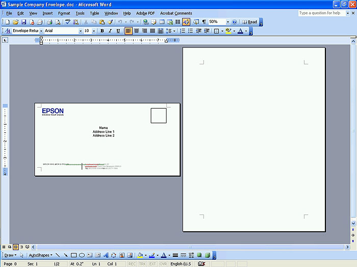 Name:  new-layout7.jpg Views: 799 Size:  56.2 KB