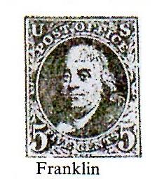 Name:  stamp002USA.jpg Views: 65 Size:  45.1 KB