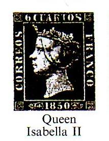 Name:  stamp004Spain.jpg Views: 64 Size:  41.5 KB