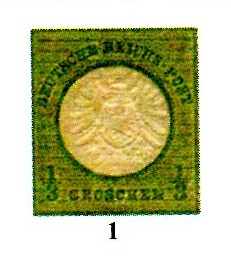 Name:  stamp008Germany.jpg Views: 66 Size:  34.5 KB
