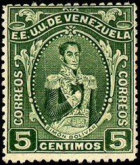Name:  pimp-gauguin-Venezuela-SimonBolivar-small.jpg Views: 2670 Size:  28.7 KB