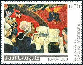 Name:  pimp-gauguin-france1998-JacobFightingAngel-small.jpg Views: 2635 Size:  25.9 KB