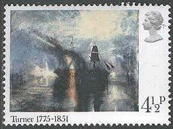 Name:  Romanticism-gb1975-Turner1-medium.jpg Views: 2613 Size:  16.3 KB