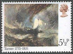 Name:  Romanticism-gb1975-Turner2-medium.jpg Views: 2604 Size:  16.6 KB