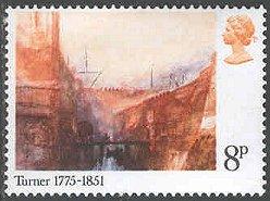 Name:  Romanticism-gb1975-Turner3-medium.jpg Views: 2585 Size:  15.2 KB