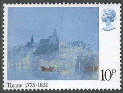 Name:  Romanticism-gb1975-Turner4-medium.jpg Views: 2584 Size:  14.2 KB
