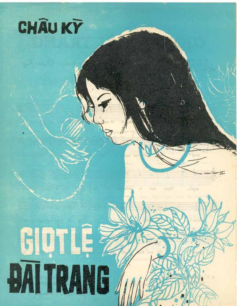 Name:  GiotLeDaiTrang01.jpg  Views: 361  Size:  191.5 KB