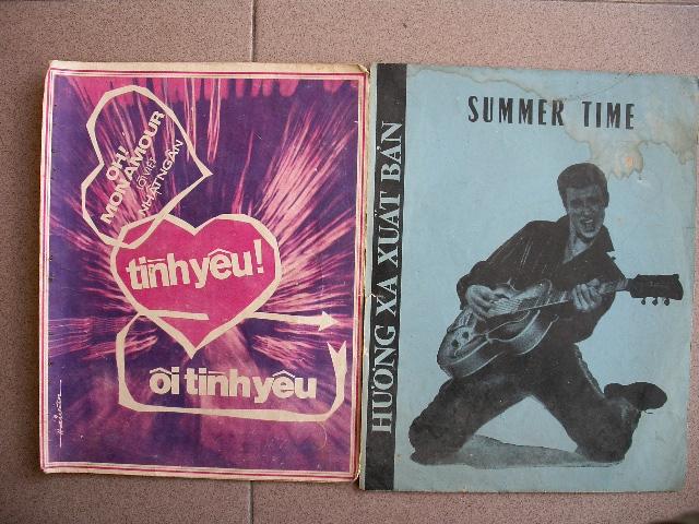 Name:  tình yêu ơi tình yêutiếng hát mùa hè.JPG  Views: 386  Size:  229.2 KB