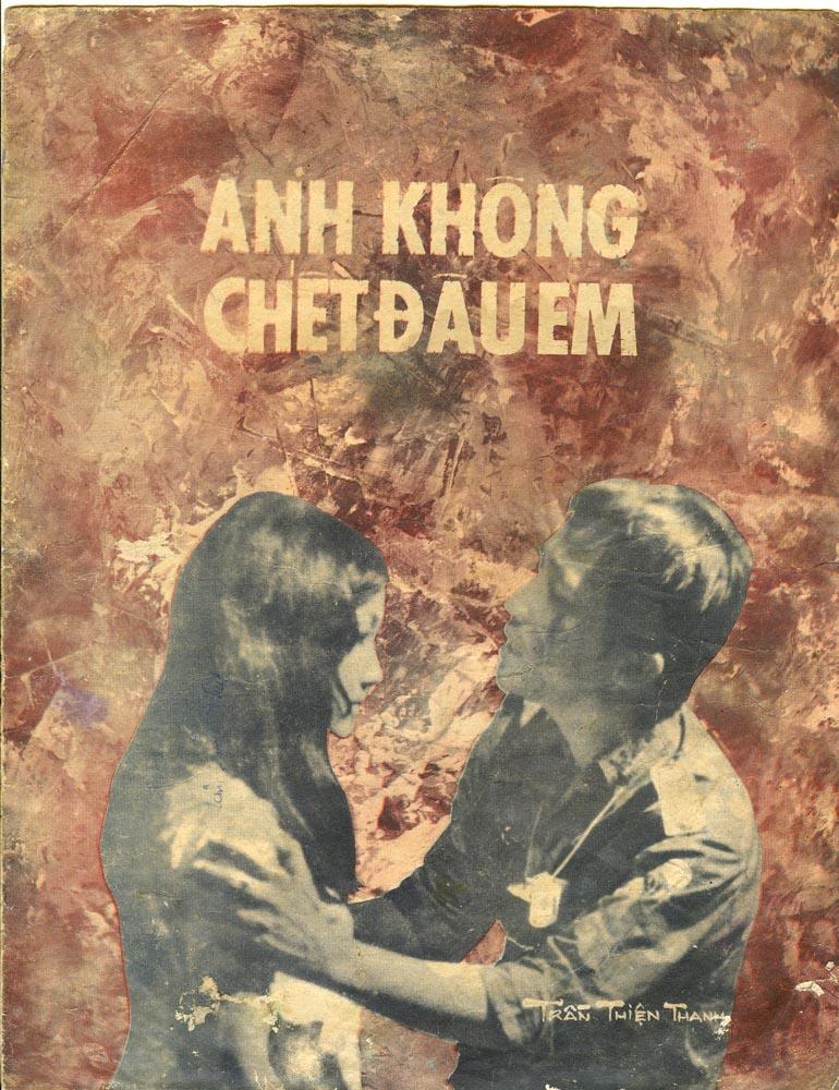 Name:  anhkhongchetdauem01.jpg  Views: 341  Size:  211.1 KB