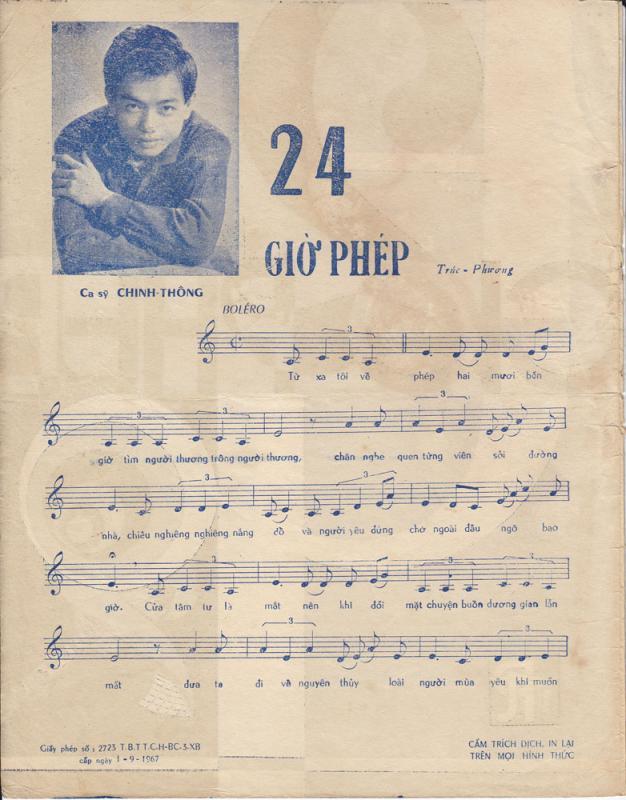 Name:  24-gio-phep-2.jpg  Views: 229  Size:  73.5 KB