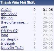 Name:  Clip of tv Do Da Sy -!- 2.6.2010.JPG Views: 219 Size:  8.6 KB