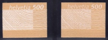 Name:  Helvetia-Wood.JPEG Views: 480 Size:  69.8 KB