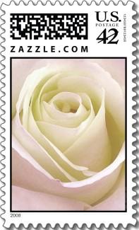 Name:  tl-elegant_white_bridal_rose_postage.jpg Views: 178 Size:  24.6 KB