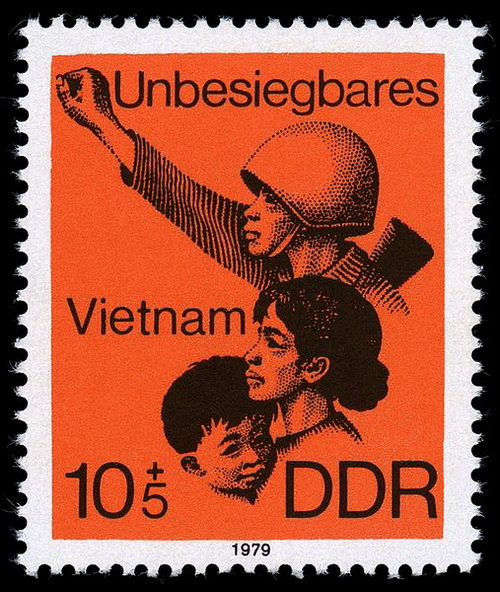 Name:  507px-Stamps_of_Germany_(DDR)_1979,_MiNr_2463.jpg