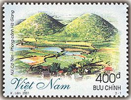 Name:  ha giang - nui doi.jpg Views: 263 Size:  41.1 KB