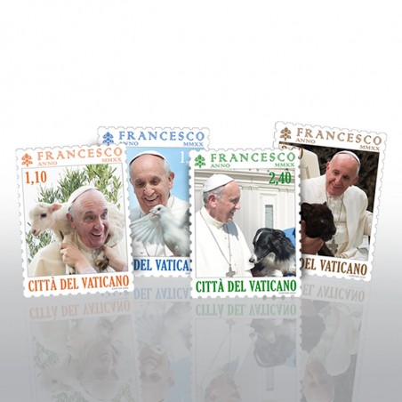 Name:  vietstamp_italia_2020_pope francesco mmxx.jpg Views: 200 Size:  40.6 KB