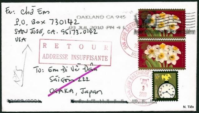 Name:  Japan-Return.jpg Views: 369 Size:  39.9 KB