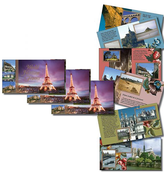 Name:  9_Newyork.jpg Views: 506 Size:  54.5 KB