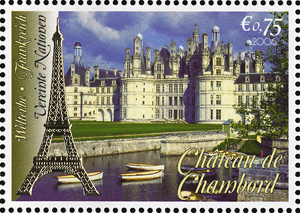 Name:  6_chateau_de_chambord_st.jpg Views: 475 Size:  52.0 KB