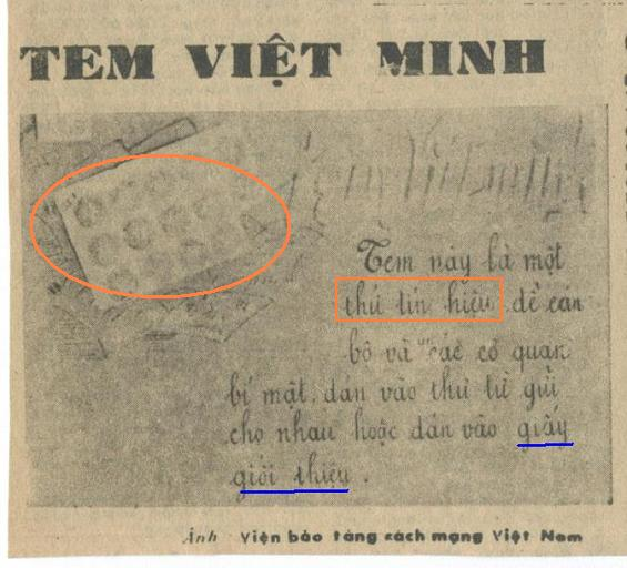 Name:  nhan tem Viet Minh ! 25.3.2010.jpg Views: 300 Size:  47.5 KB