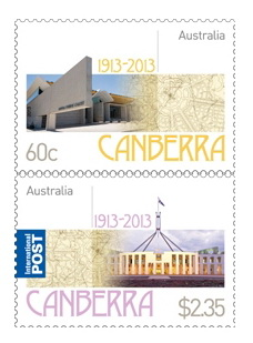 Name:  17640671-cen-canberra.jpg