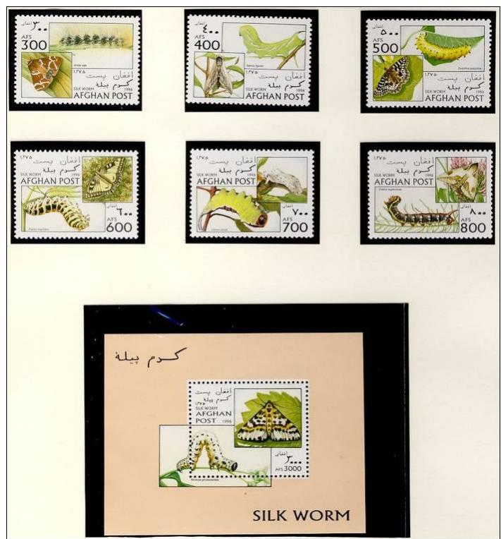 Name:  254-AFGHANISTAN 1996 BUTTERFLIES MNH UNLISTED - 100k.jpg