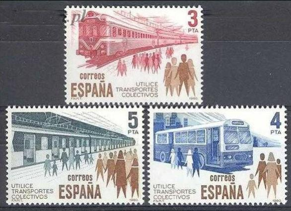 Name:  367-Spain 1980 - 30K.jpg