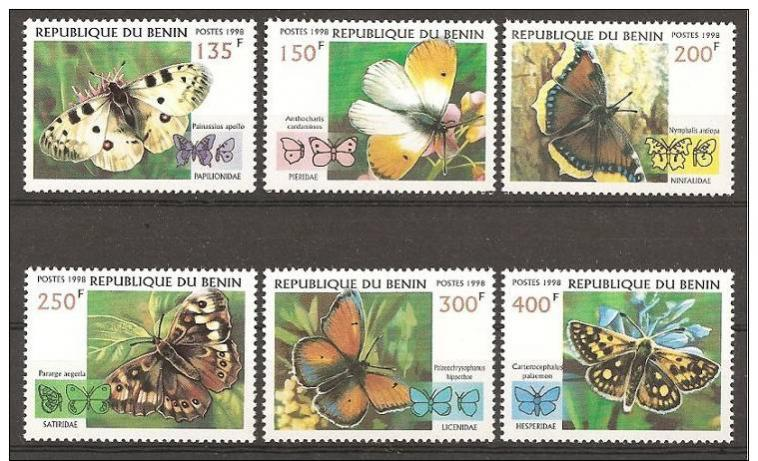Name:  326- BENIN 1998 BUTTERFLIES -120k-1.jpg
