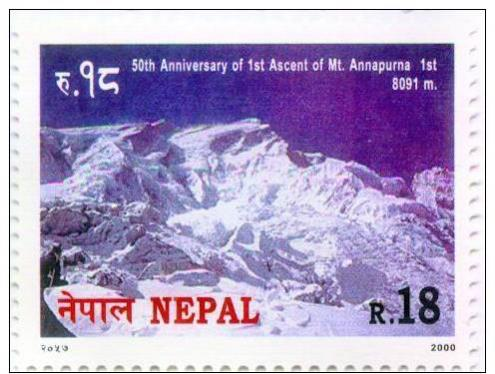 Name:  380-NEPAL 2000- 20K.jpg