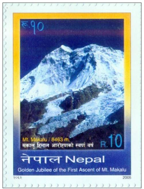 Name:  381-NEPAL 2005- 20K.jpg