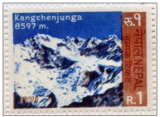 Name:  382-NEPAL 1971- 40K.jpg