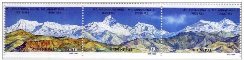 Name:  385-NEPAL 1996- 45K.jpg