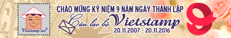 Name:  Banner 9 nam_VSW_trong.jpg Views: 111 Size:  122.4 KB