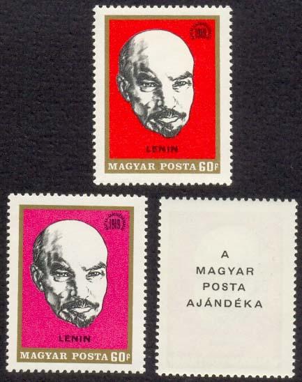 Name:  Tem Hung Lenin co in chu mat keo.jpg Views: 265 Size:  67.8 KB