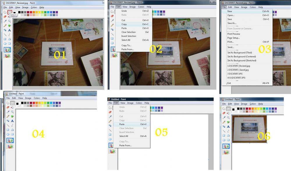 Name:  Select_Steps.jpg Views: 430 Size:  85.1 KB
