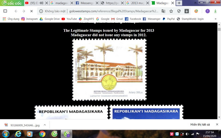 Name:  vietstamp_madagascar_2013-1.jpg Views: 75 Size:  114.5 KB