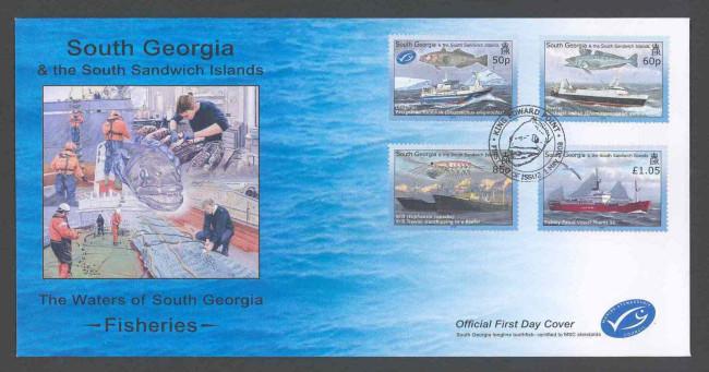 Name:  fisheries-fdc-02.jpg Views: 193 Size:  84.8 KB