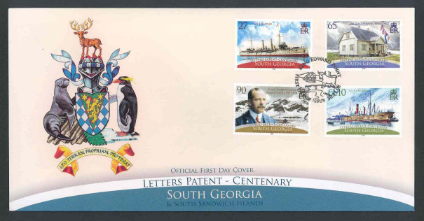 Name:  letters-patent-fdc.jpg Views: 179 Size:  60.5 KB