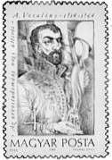 Name:  stampsvesalius1.jpg Views: 329 Size:  6.4 KB
