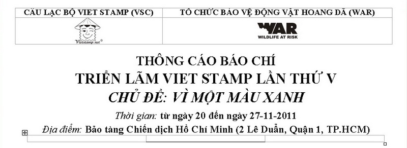Name:  tieu de thong caos.jpg