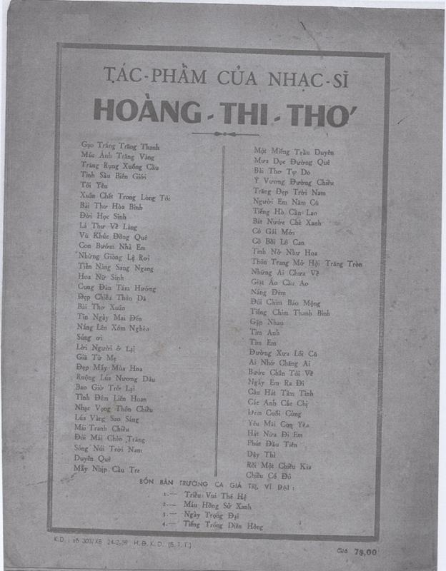 Name:  Phut dau tieng-Hoang Thi Tho-Bia 4.jpg Views: 33 Size:  66.1 KB
