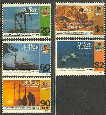 Name:  Gas and oil.jpg Views: 2147 Size:  58.1 KB