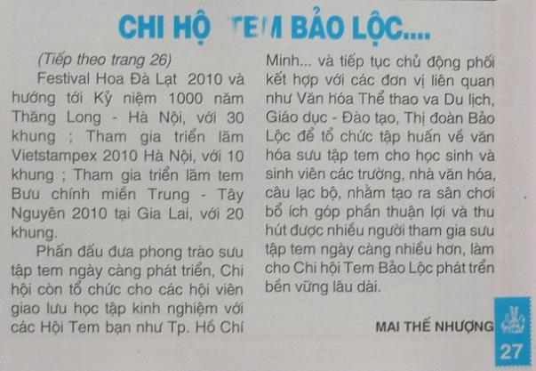 Name:  P1140786 - chi Hoi tem Bao Loc - phan tiep -!- 24.9.2010.JPG Views: 482 Size:  51.7 KB