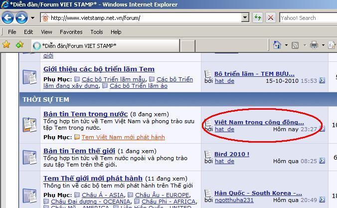 Name:  VN trong ASEAN !!!!.JPG Views: 369 Size:  69.8 KB