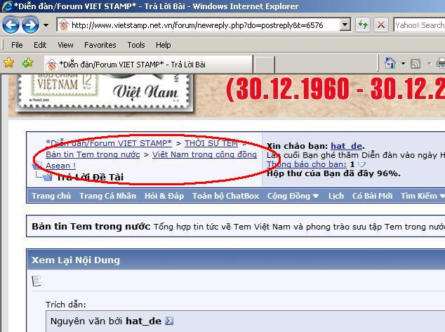 Name:  VN trong cong dong ASEAN !!!!.JPG Views: 336 Size:  67.7 KB