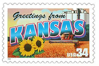 Name:  kansas-stamp.jpg Views: 288 Size:  30.9 KB