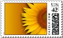 Name:  tl-sunflower_postage_stamp.jpg Views: 281 Size:  7.8 KB