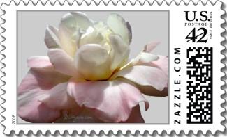 Name:  tl-wedding_rose_postage_stamps.jpg Views: 192 Size:  24.5 KB